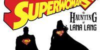 Superwoman Vol 1 4