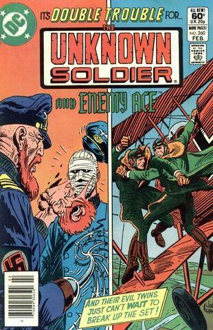 File:Unknown Soldier Vol 1 260.jpg