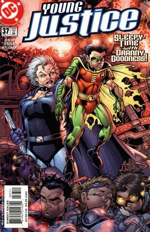 File:Young Justice Vol 1 37.jpg