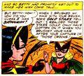 Batgirl Bette Kane 0003