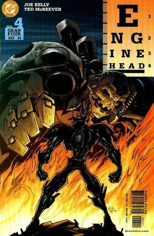 File:Enginehead Vol 1 4.jpg