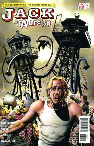 File:Jack of Fables Vol 1 30.jpg