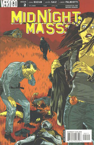File:Midnight Mass Vol 1 2.jpg