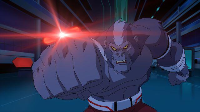 File:Silverback Batman Unlimited 0001.jpg