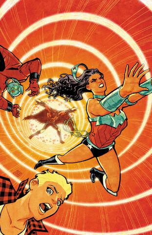 File:Wonder Woman Vol 4 21 Textless.jpg