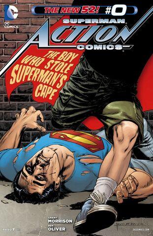 File:Action Comics Vol 2 0 Variant.jpg