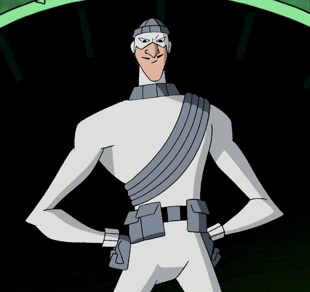File:Andre Le Blanc Teen Titans 001.png