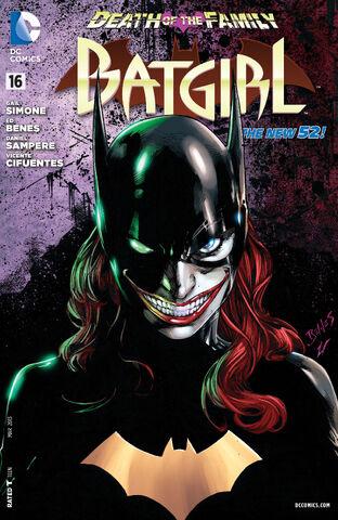 File:Batgirl Vol 4 16.jpg