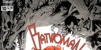Batwoman Vol 2 10