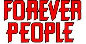File:Forever People Logo.jpg