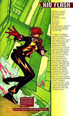 File:Kid Flash Kingdom Come 0002.jpg
