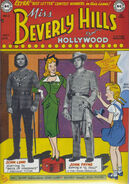 Miss Beverly Hills of Hollywood Vol 1 3