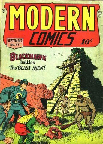 File:Modern Comics Vol 1 77.jpg