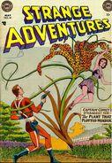 Strange Adventures 44