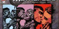 Superman: Metropolis Vol 1 2