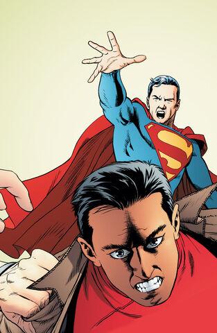 File:Superman Vol 1 712 Solicit.jpg
