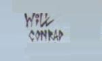 File:Will Conrad Signature.jpg