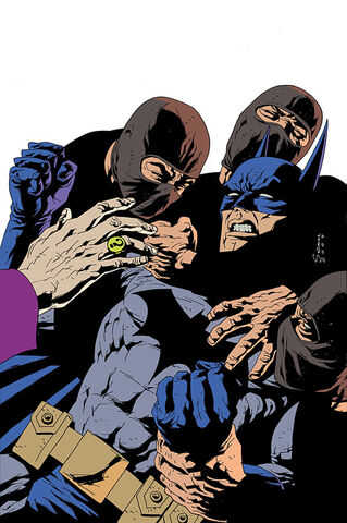 File:Batman 0440.jpg