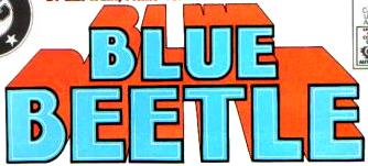 File:Blue Beetle (1986) Logo.png