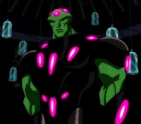 File:Brainiac Unbound 001.jpg
