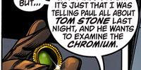 Chromium (Earth-ABC)