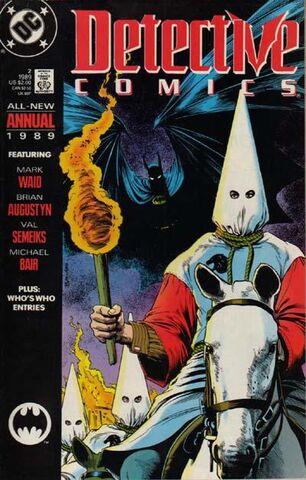 File:Detective Comics Annual 2.jpg