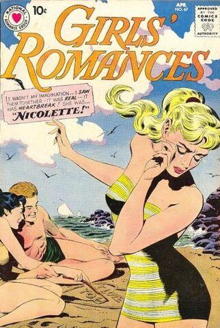 File:Girls' Romances Vol 1 67.jpg