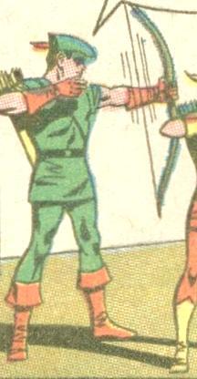 File:Green Arrow Earth-178 001.jpg