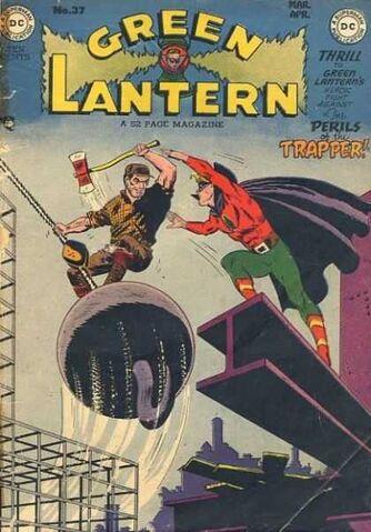 File:Green Lantern Vol 1 37.jpg