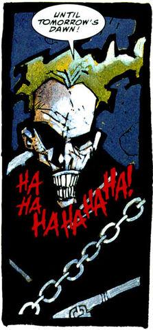 File:Laughing Man 1927 01.jpg