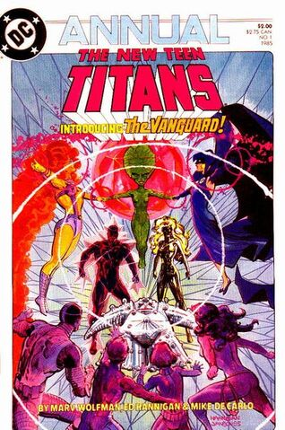 File:New Teen Titans v.2 Annual 1.jpg