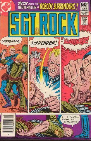 File:Sgt. Rock Vol 1 359.jpg