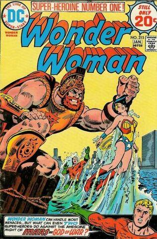 File:Wonder Woman Vol 1 215.jpg