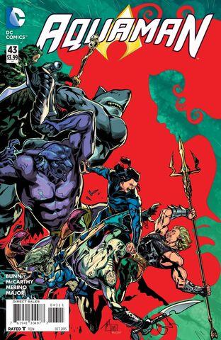 File:Aquaman Vol 7 43.jpg