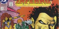 Armageddon: Inferno Vol 1 3