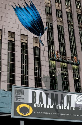 File:Batman Gotham Knights Vol 1 24 Textless.jpg