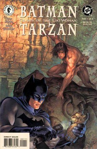 File:Batman Tarzan Claws of the Catwoman 1.jpg