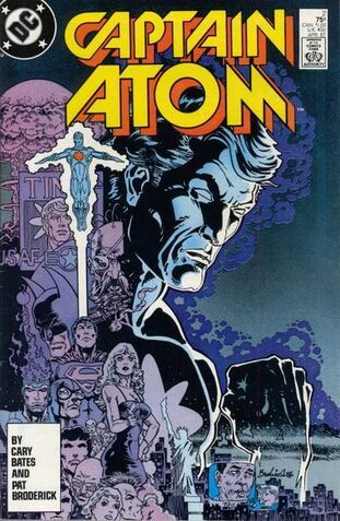 File:Captain Atom Vol 2 2.jpg