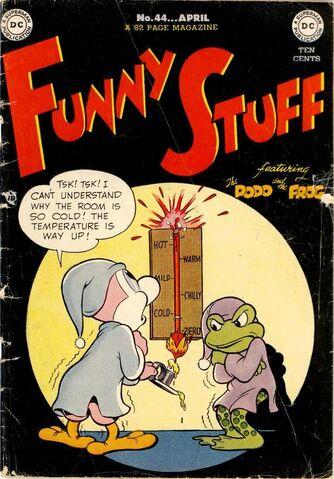 File:Funny Stuff Vol 1 44.jpg