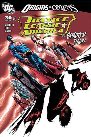 File:Justice League of America Vol 2 30.jpg