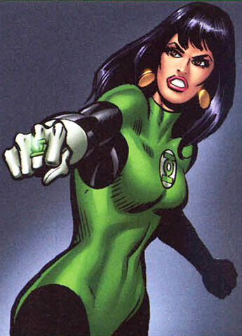 File:Kaylark (by George Tuska & Frank McLaughlin).jpg