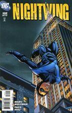 Nightwing v.2 132