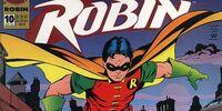 Robin Vol 4 10
