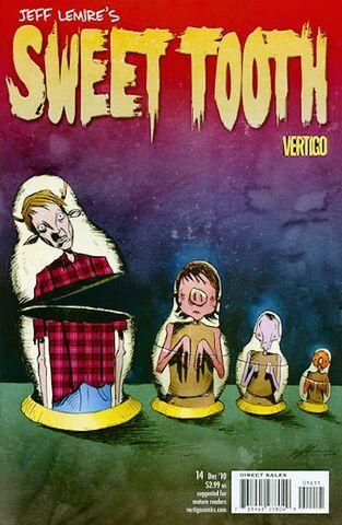 File:Sweet Tooth Vol 1 14.jpg