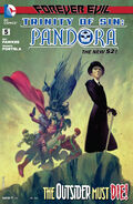 Trinity of Sin Pandora Vol 1 5