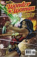 Wonder Woman Vol 3 19