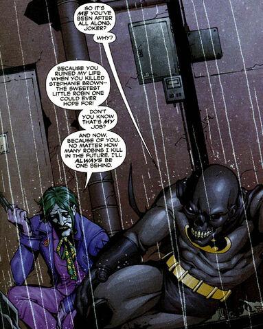 File:Joker 0189.jpg