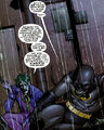 Joker 0189