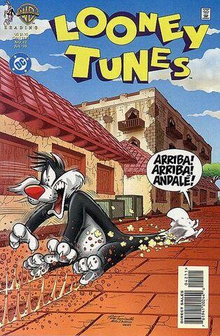 File:Looney Tunes Vol 1 42.jpg