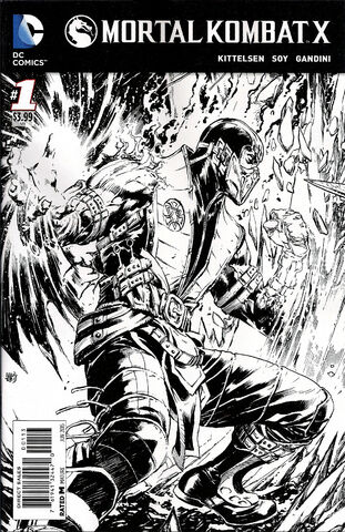 File:Mortal Kombat X Vol 1 1 3rd Printing Sub-Zero.jpg